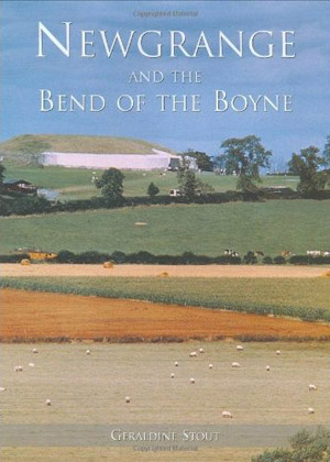 Newgrange and the Bend of the Boyne
