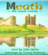 Meath: The Royal County