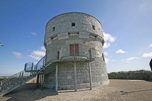 Martello Tower Drohgeda
