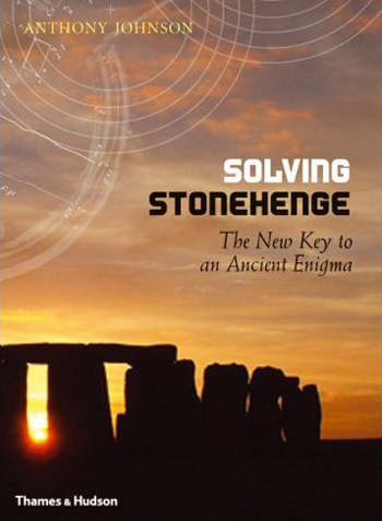 the solving of stonehenge What was stonehenge used for theories by archaeologists to astronomers and 'alternative,' including burials, healing and astronomical alignments.