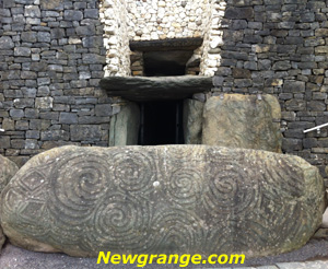 art history essays on newgrange Art teacher at school,cork, ireland  newgrange within these graves we find  ireland's earliest examples of human artwork in the form of.